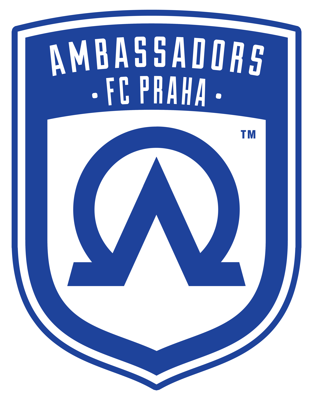 Ambassadors FC Praha